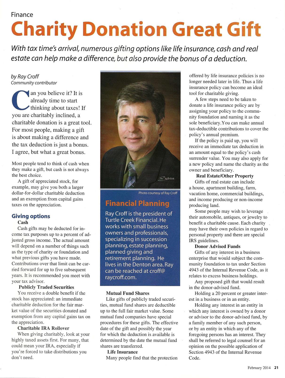 Inside-Denton-Feb-2014-Article0001